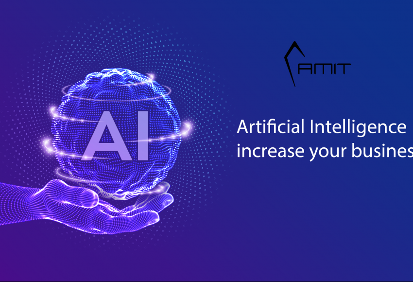 AI helpful for business